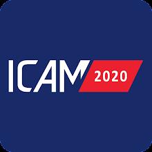 ICAM 2020 APK