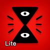 미로섬2: 시간의 잿더미 Lite