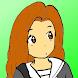 ラッキーボーイ6(無料漫画) - Androidアプリ