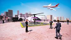 米国大統領セキュリティカー:大統領ヘリコプターのおすすめ画像5