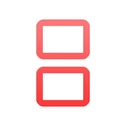 Free vDS – NDS Emulator 5