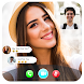 Live Chat Video Call with Strangers - Free Advice - Androidアプリ