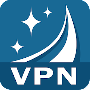 SharpVPN  -  Free Proxy VPN