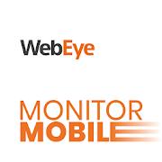 WebEye Monitor Mobile