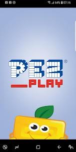 PEZ Play Apk Download 2021** 1