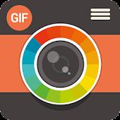icono Gif Me! Camera - GIF maker