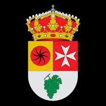 Cañizal Informa Download on Windows