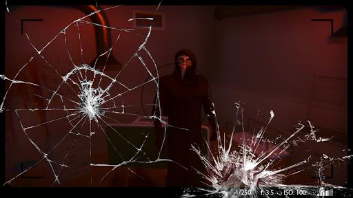 SCP 049 Plague Doctor: Horror Game apkdebit screenshots 2