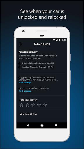 Key by Amazon  Screenshots 7