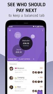 Settle Up – Group Expenses v10.0.953 [Premium] 1