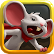 MouseHunt: Idle Adventure RPG