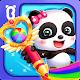 Baby Panda's Magic Drawing Download on Windows