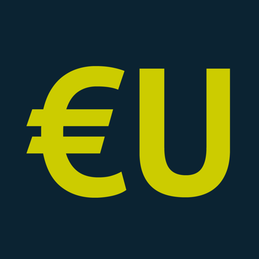 EuroJackpot 🇪🇺  Latest Results 🇪🇺  euJackpot