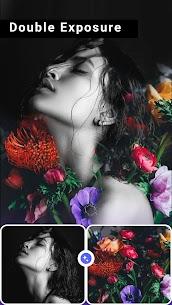 Picskit Photo Editor: Free Cutout, Collage, Filter 2.1.8 Apk 3