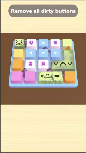 Keyboard Master  screenshots 1