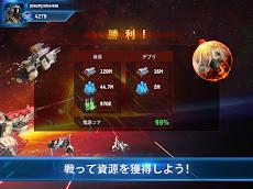 Stellar Age: MMO戦略のおすすめ画像4