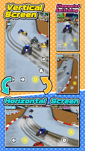 RC Racing 3D MOD (Free Stuff) 3