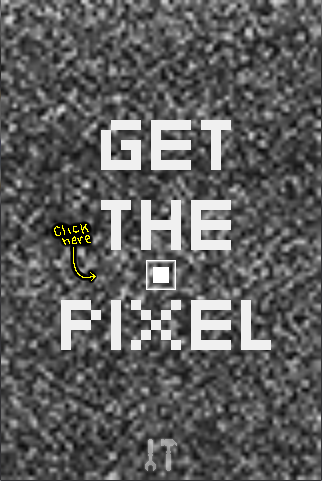 get the pixel screenshot 1