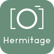 Hermitage Museum Guide & Tours