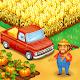 Bauernhof: Happy Farm Tag & Essen Farm Spiel Stadt für PC Windows