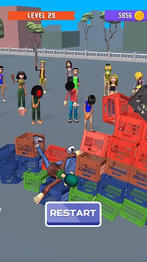 Milk Crate Challenge apkdebit screenshots 2