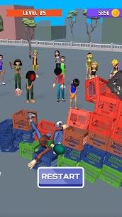 Milk Crate Challenge Apk Download 2