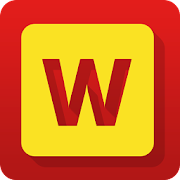 WordMania - Guess the Word!