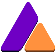 AsteraApp Classic
