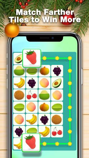 Onet 3D - Classic Link Puzzle 2.1.2 screenshots 2