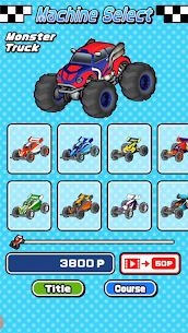 RC Racing 3D MOD (Free Stuff) 4