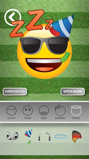 ALDI emoji  screenshots 7
