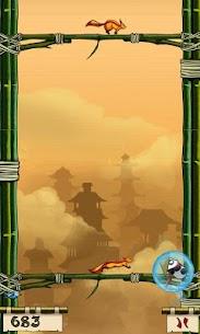 Panda Jump Apk 2021 3