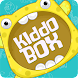 Kiddobox - Preschool & Kindergarten Learning Games