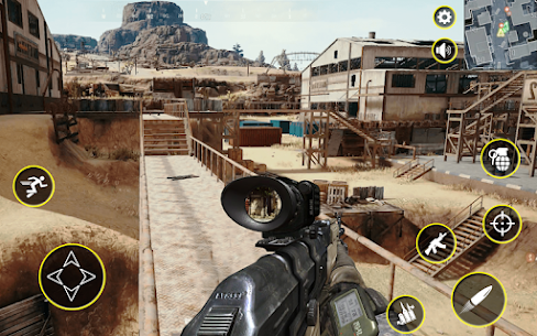 Call of Legends Battle Free Firing Epic Survival Hack & Cheats Online 2