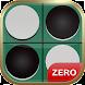 リバーシ ZERO 2人対戦もできるリバーシ無料ゲーム