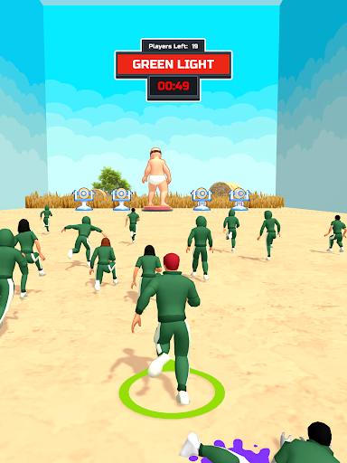 Red Light Challenge screenshots 10