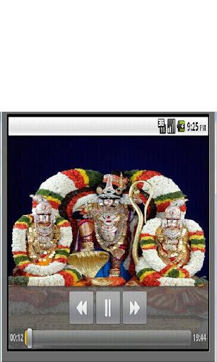 Govinda suprabatham For PC Windows (7, 8, 10, 10X) & Mac Computer Image Number- 6