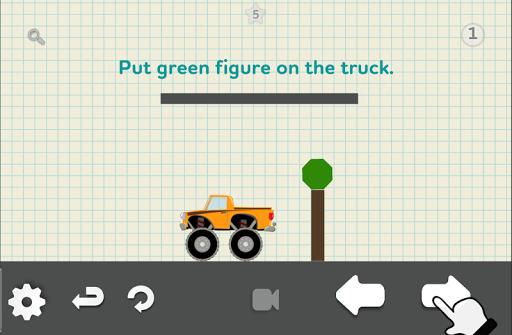 Brain for monster truck!  screenshots 7