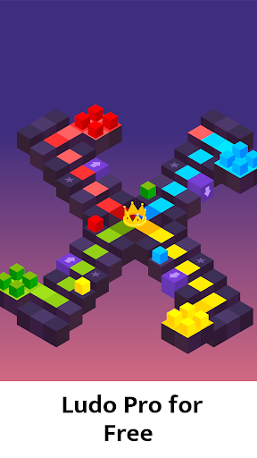 ud83dudc0d Snakes and Ladders - Free Board Games ud83cudfb2 modavailable screenshots 5