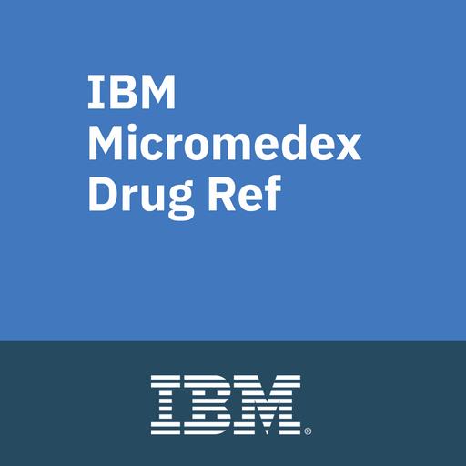 Tài khoản Micromedex vĩnh viễn