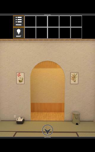 Escape Game: Escape from Hot Spring Inn 1.30 screenshots 5