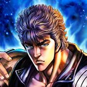 北斗の拳 LEGENDS ReVIVE(レジェンズリバイブ) MOD APK 2.4.0 (Mod Menu)