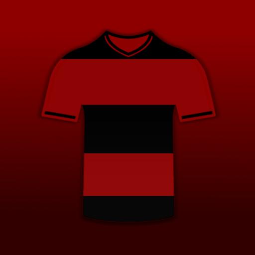 Baixar Flamengo News