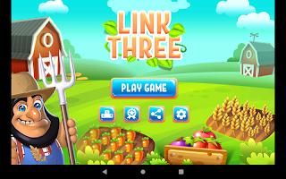Link Three