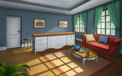 Room Escape Contest 2  screenshots 3