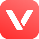 VMate - Video Download & Free Music Video Editor