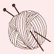 Pipa Knitting Chart - Knitting Chart Designer