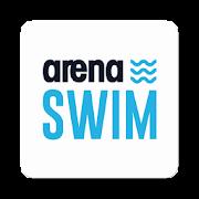 arena SWIM | Start swimming today!