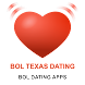 Texas Dating Site - BOL - Androidアプリ