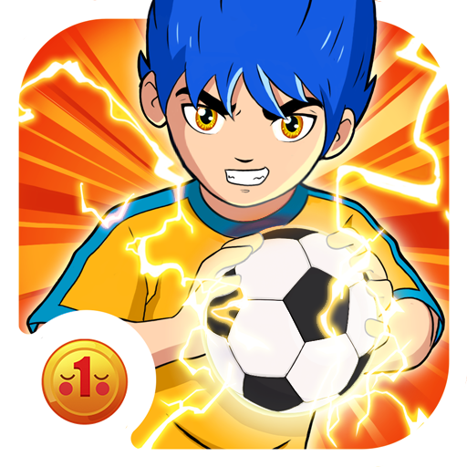 Soccer Heroes 2020 - RPG Football Manager